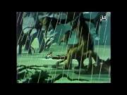 مغامرات هاني الحلقة 5