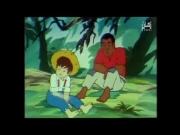 مغامرات هاني الحلقة 6