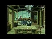 مغامرات هاني الحلقة 8