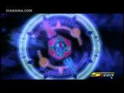 بي بليد الموسم 5 الحلقة 51