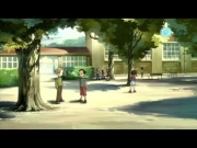 ابطال ليوكو الحلقة 4
