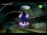 الطاقة المغناطسية الحلقة 2