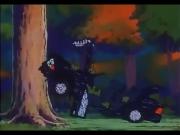 بوبي الحلقة 6