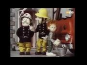 فرقة الإطفاء الحلقة 4