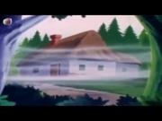 القرية الأليفة الحلقة 8