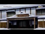 المحقق كونان الموسم 9 الحلقة 1