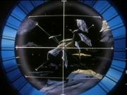 فارس الفضاء الحلقة 5