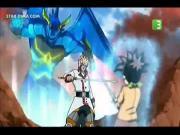 التنين الأزرق الحلقة 29