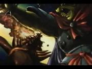 هزيم الرعد الحلقة 6