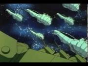 هزيم الرعد الحلقة 17