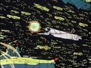 هزيم الرعد الحلقة 26