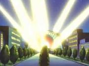 بوكيمون الجزء 1 الحلقة 2