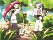 بوكيمون الجزء 1 الحلقة 5