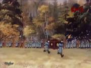 الفارس الشجاع الحلقة 17