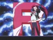بوكيمون الجزء 1 الحلقة 15