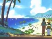 بوكيمون الجزء 1 الحلقة 17