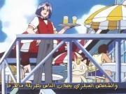 بوكيمون الجزء 1 الحلقة 18
