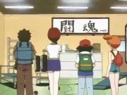 بوكيمون الجزء 1 الحلقة 29