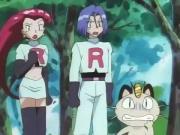 بوكيمون الجزء 1 الحلقة 49