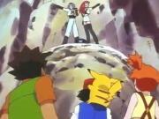 بوكيمون الجزء 1 الحلقة 53