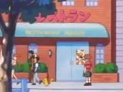 بوكيمون الجزء 1 الحلقة 57