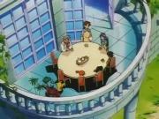بوكيمون الجزء 1 الحلقة 70