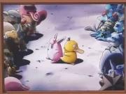 بوكيمون الجزء 1 الحلقة 71