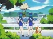 بوكيمون الجزء 1 الحلقة 79