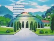 بوكيمون الجزء 1 الحلقة 80