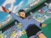 بوكيمون الجزء 1 الحلقة 82