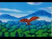 بوكيمون الجزء 2 الحلقة 1