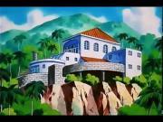 بوكيمون الجزء 2 الحلقة 3