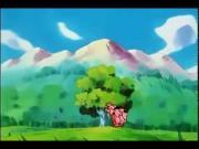 بوكيمون الجزء 2 الحلقة 8