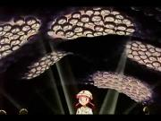 بوكيمون الجزء 2 الحلقة 9