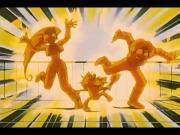 بوكيمون الجزء 2 الحلقة 10