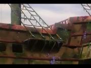 بوكيمون الجزء 2 الحلقة 15