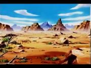 بوكيمون الجزء 2 الحلقة 21