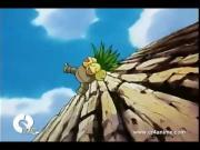 بوكيمون الجزء 2 الحلقة 23