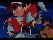 بوكيمون الجزء 2 الحلقة 29