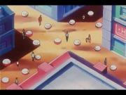 بوكيمون الجزء 2 الحلقة 34