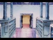 بوكيمون الجزء 2 الحلقة 35