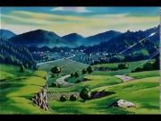بوكيمون الجزء 2 الحلقة 36