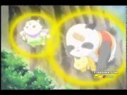 كوكب الباندا الحلقة 2