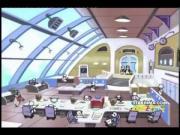 كوكب الباندا الحلقة 3