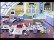 كوكب الباندا الحلقة 5