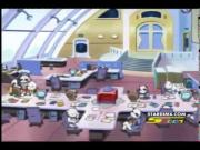 كوكب الباندا الحلقة 6