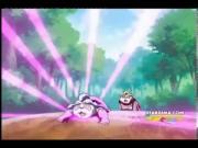 كوكب الباندا الحلقة 7