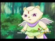 كوكب الباندا الحلقة 14