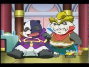 كوكب الباندا الحلقة 18
