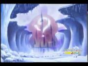 كوكب الباندا الحلقة 19